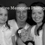 Family / Famille