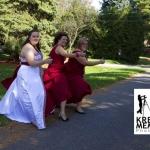Wedding/ Marriage